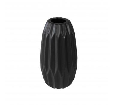 vaso-decorativo-em-ceramica-na-cor-preta-30cm