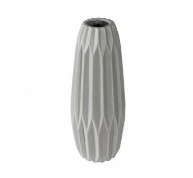 vaso-decorativo-em-ceramica-na-cor-cinza-claro-41cm