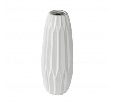 vaso-decorativo-em-ceramica-na-cor-branca-41cm