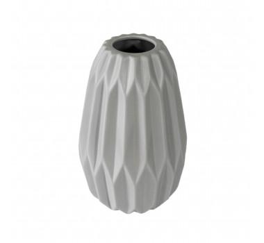 vaso-decorativo-harmonic-em-ceramica-na-cor-cinza-claro-25cm