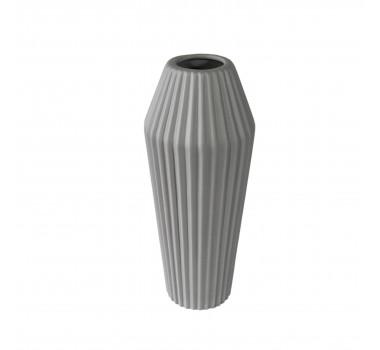 vaso-decorativo-em-ceramica-na-cor-cinza-claro-33cm