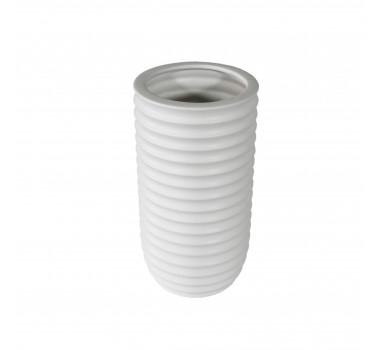 vaso-decorativo-em-ceramica-na-cor-branca-28cm