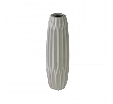 vaso-decorativo-em-ceramica-na-cor-cinza-claro-45cm