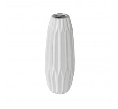vaso-decorativo-em-ceramica-na-cor-branca-36cm