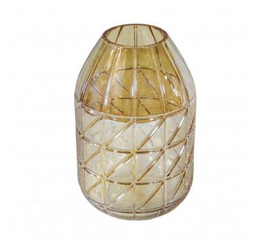 vaso-decorativo-em-vidro-ambar-20cm
