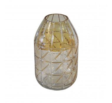 vaso-decorativo-em-vidro-ambar-26cm