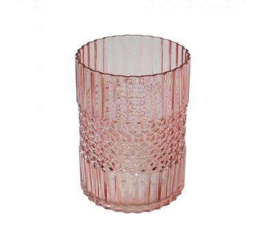vaso-decorativo-em-vidro-na-cor-rosa-20cm