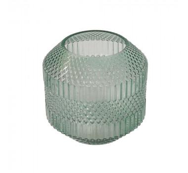 vaso-decorativo-em-vidro-na-cor-verde-20cm