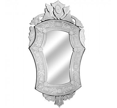 espelho-veneziano-grande-cristalino-com-pecas-sobrepostas-123x5x70cm