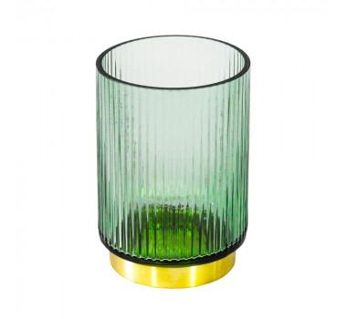 vaso-decorativo-em-vidro-na-cor-verde-13x9cm