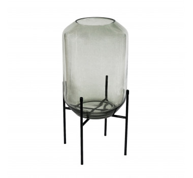 vaso-decorativo-em-vidro-na-cor-cinza-46x20cm