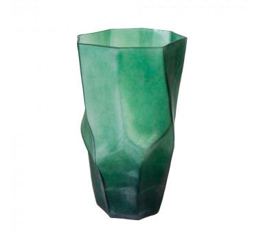 vaso-decorativo-em-vidro-na-cor-verde-43x25cm