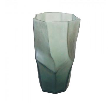 vaso-decorativo-em-vidro-na-cor-cinza-43x25cm