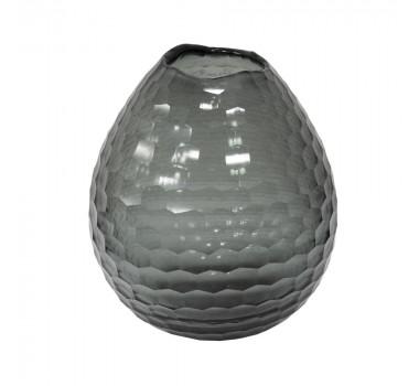 vaso-decorativo-em-vidro-na-cor-vinza-25x20cm