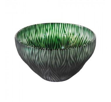 vaso-decorativo-em-vidro-na-cor-verde-15x29cm