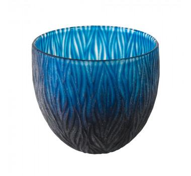 vaso-decorativo-em-vidro-na-cor-azul-20x22cm