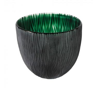 vaso-decorativo-em-vidro-na-cor-verde-20x22cm