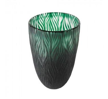 vaso-decorativo-em-vidro-na-cor-verde-28x18cm