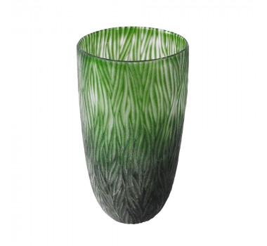 vaso-decorativo-em-vidro-na-cor-verde-36x21cm
