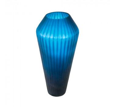 vaso-decorativo-em-vidro-na-cor-azul-escuro-44x19cm