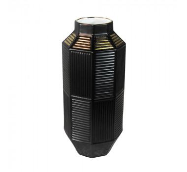 vaso-decorativo-em-porcelana-na-cor-preta-50x23cm