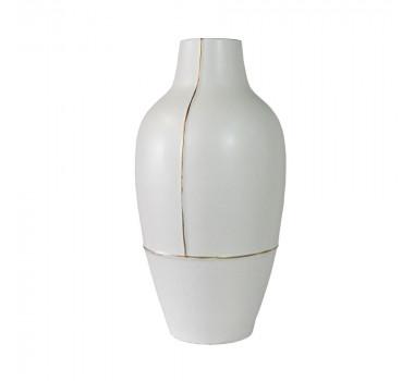 vaso-decorativo-em-porcelana-na-cor-branca-57x29cm