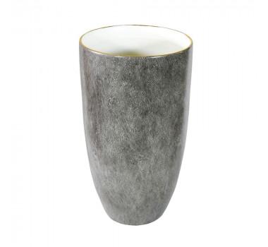 vaso-decorativo-em-porcelana-na-cor-cinza-45x23cmvaso-decorativo-em-porcelana-na-cor-cinza-45x23cm