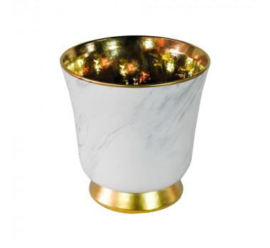 vaso-decorativo-em-porcelana-na-cor-branca-com-detalhes-em-dourado-23x23cm