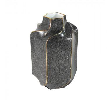 vaso-decorativo-em-porcelana-na-cor-cinza-30x19cm
