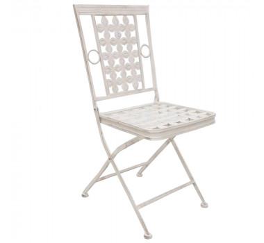 cadeira-de-metal-78x26x26cm