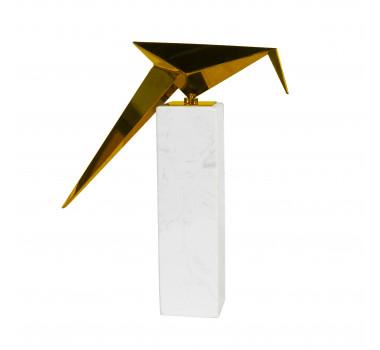 escultura-de-passaro-em-metal-com-base-de-marmore-31x20x09cm