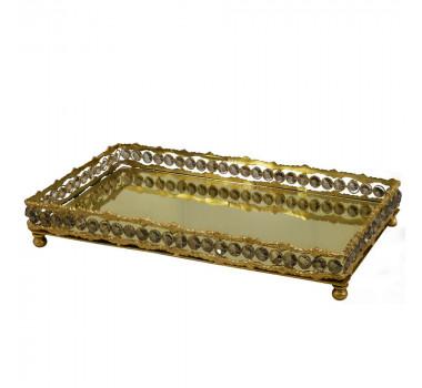 bandeja-dourada-produzida-em-metal-com-detalhes-na-borda-6x62x32cm