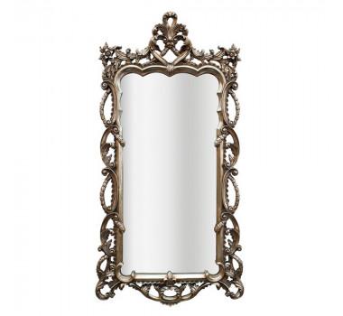espelho-moldura-em-madeira-prata-detalhes-em-relevo-170x80cm