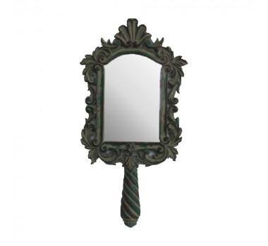 espelho-de-moldura-pequena-e-pintura-envelhecida-48x3x30cm