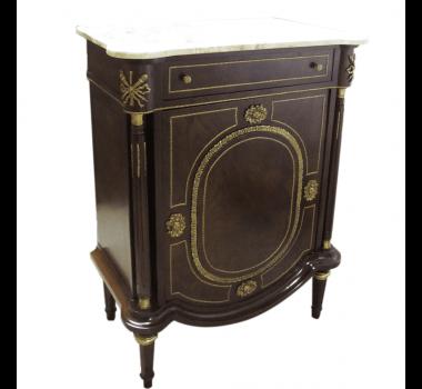 dunquerque-estilo-imperia-em-madeira-com-apliques-em-bronze-102x40x75cm