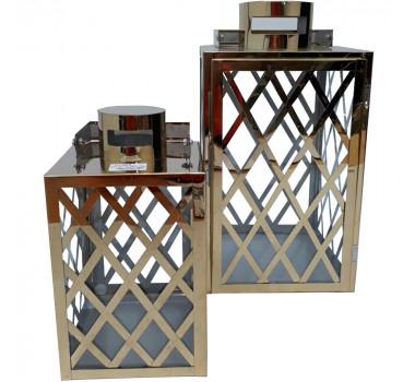 jogo-de-lanterna-decorativa-em-aluminio