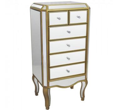 gaveteiro-espelhado-com-borda-dourada-56x112x41cm