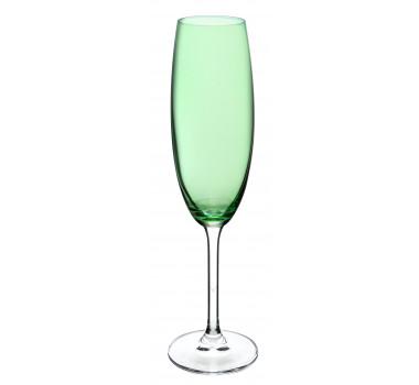 jogo-de-tacas-gastro-em-cristal-verde-com-6-pecas