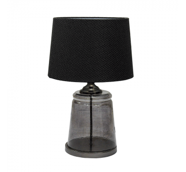 abajur-em-metal-e-vidro-na-cor-cinza-61x35cm