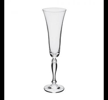 jogo-de-tacas-victoria-em-cristal-ecologico-para-champanhe-6-pecas