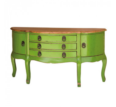 mini-comoda-verde-30x55x16cm-5976