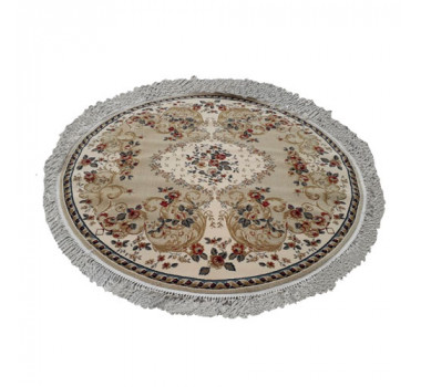tapete-persa-bege-floral-200x200cm-32095