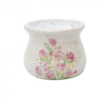 cachepot-em-ceramica-com-pintura-de-flores-16x13cm