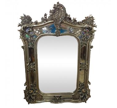 espelho-com-moldura-dourada-classica-decorativa-retangular-150x5x105cm