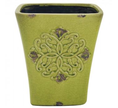 cachepot-em-ceramica-verde-limao-24x20cm