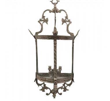 lanterna-de-parede-classica-em-bronze