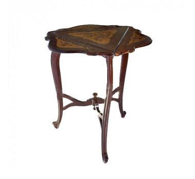 mesa-auxiliar-classica-em-madeira-marchetada-luis-xv-72x59x59cm-6882