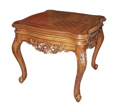 mesa-de-centro-em-madeira-entalhada-estilo-luis-xv-64x70x70cm