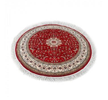 tapete-persa-vermelho-floral-200x200cm-32123