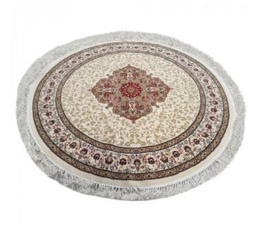 tapete-persa-bege-200x200cm-32156